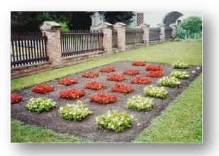 mendel_garden.jpg